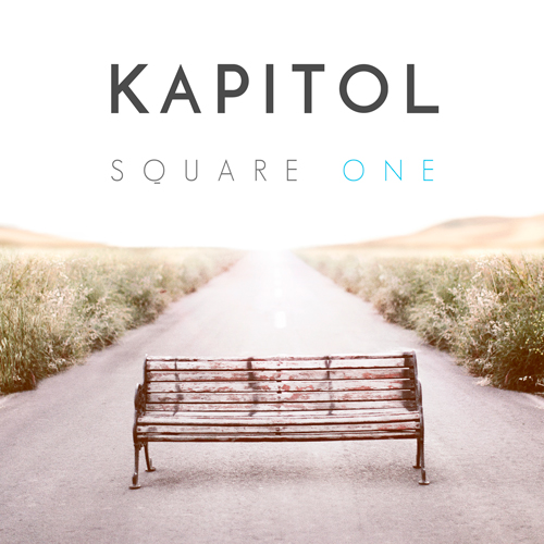 Kapitol square-one-cover-500-x-500 Timeline